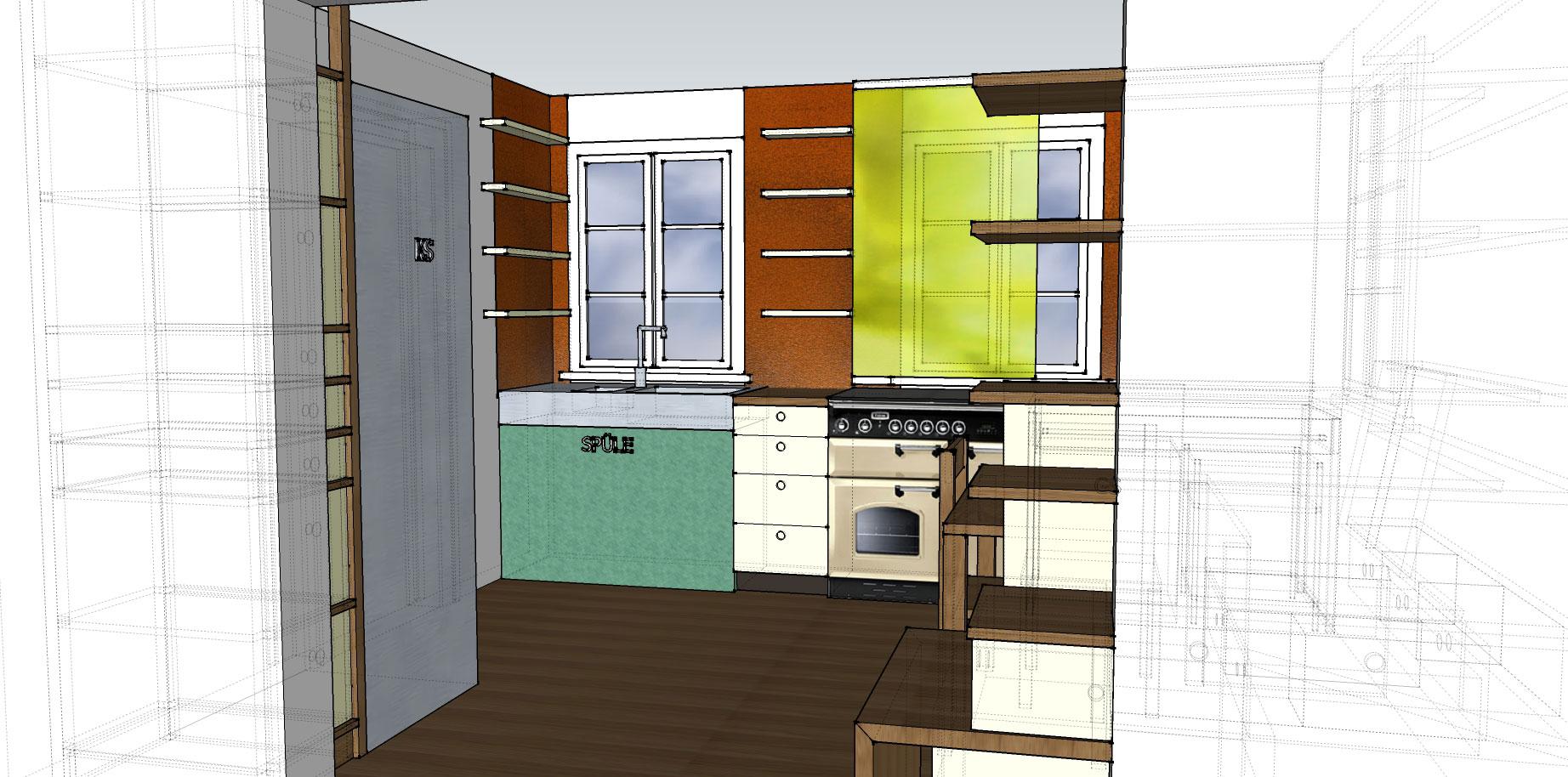 k che 02 idee werk. Black Bedroom Furniture Sets. Home Design Ideas
